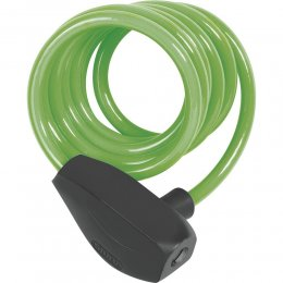 КАТИНАР ABUS CABLE 4508X150 STAR K GREEN