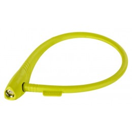 КАТИНАР ABUS 560X65 UGRIP CABLE GREEN