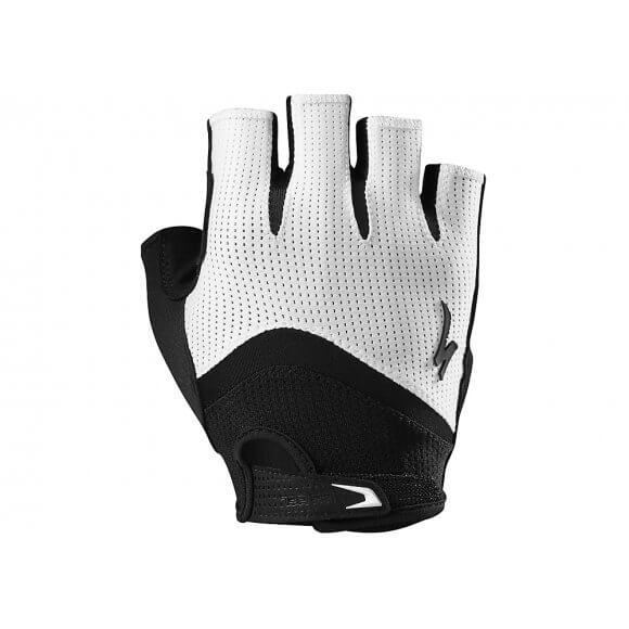 РЪКАВИЦИ SPECIALIZED BG GEL BLACK WHITE