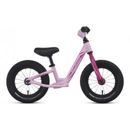 ВЕЛОСИПЕД 12 SPECIALIZED HOTWALK GIRL PNK