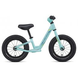 ВЕЛОСИПЕД 12 SPECIALIZED HOTWALK GIRL TUR TUR
