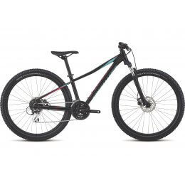 ВЕЛОСИПЕД 27.5 SPECIALIZED PITCH WMN SPORT BLK