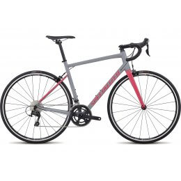 ВЕЛОСИПЕД 28 SPECIALIZED ALLEZ ELITE GRY PNK