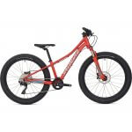 ВЕЛОСИПЕД 24 SPECIALIZED RIPROCK EXPR RED TUR
