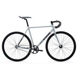ВЕЛОСИПЕД 28 CINELLI TIPO PISTA ASHES 56 L