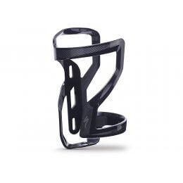 SPEC ZEE CAGE II R BLACK GLOSS