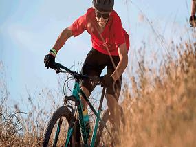 Specialized Pitch – премиум велосипедът, който предлага всичко на разумна цена
