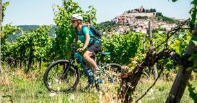 Вземи -20% отстъпка при официалното откриване на Bike Center Бургас