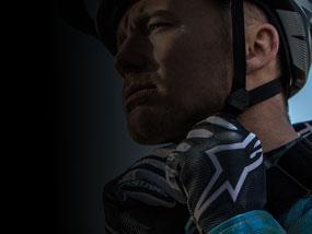 MEGA SALE на екипировка в Bike Center до 19 ноември