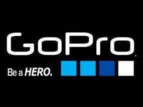 Големи отстъпки на GoPro камери и аксесоари в Bike Center