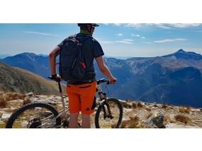 Раници Deuter в Bike Center - топ качество и комфорт