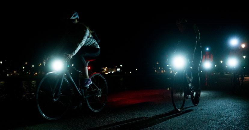 Велосветлини