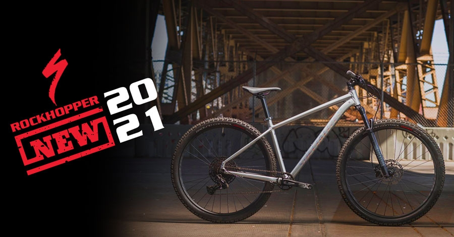 Specialized-Rockhopper2021