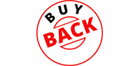 Изкупуване обратно