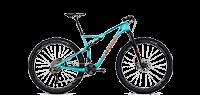 Планински колела